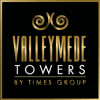 VIP Prices, Floor Plans & Brochure